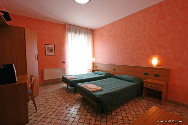 Bien-aimé Da Mariuccia - Hotel - Ristorante - Pizzeria (Loc. Malvaglio  KA89